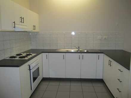 Unit - 1/11 Duke Street, St...
