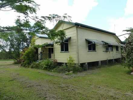 House - Fishery Falls 4871,...