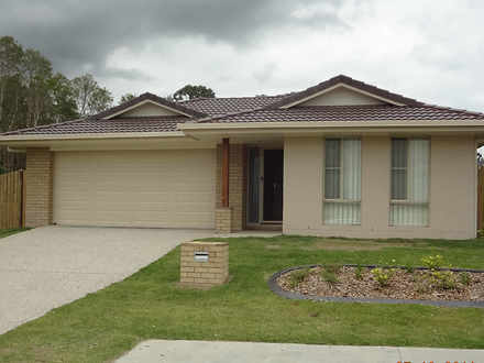House - 14 Salwood Street, ...