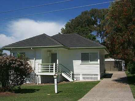 House - 15 Hendren Street, ...