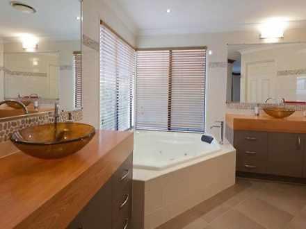 House - 3 Eucalyptus Court,...