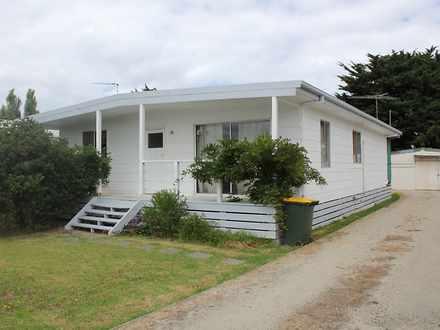 House - 25 Phillip Island, ...
