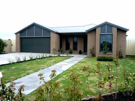 House - 22 Tobruk Street, H...