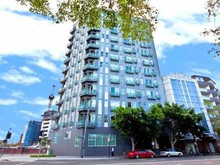 Apartment - 202/71-75 Regen...