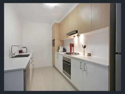 Apartment - 102/158 Victori...