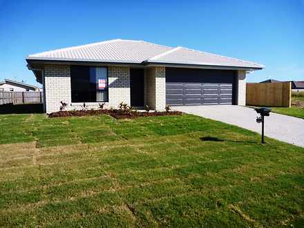 House - 5 Blaxland Court, L...
