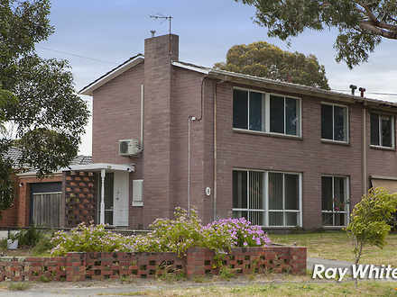 House - 8 Karri Court, Fran...