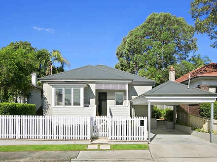 House - 3 Pickworth Avenue,...