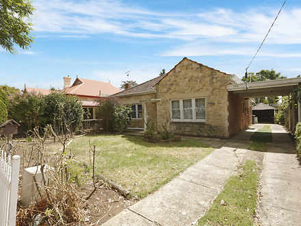 House - 140 Fisher Street, ...