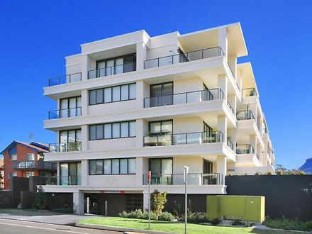 Apartment - 2/14 Virginia S...