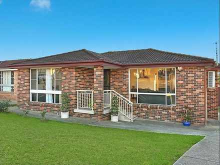 House - 81 Aplin Street, Bo...
