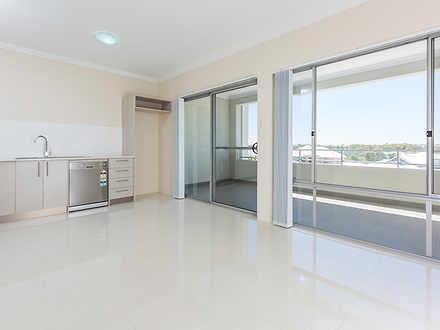 Apartment - 10/8 Nemagold G...