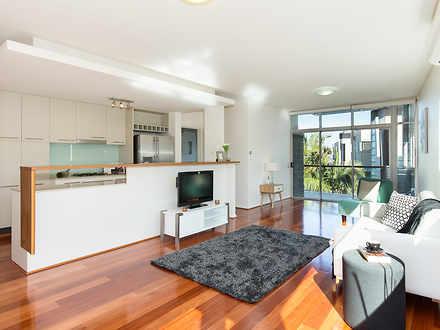 Apartment - 52/17 Ferry Lan...