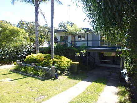 House - 37 Pambula Beach Ro...