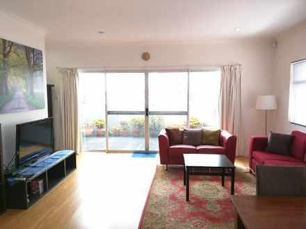 Apartment - Bray Street, Pl...