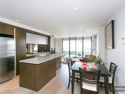 Apartment - 108/13 Acacia P...