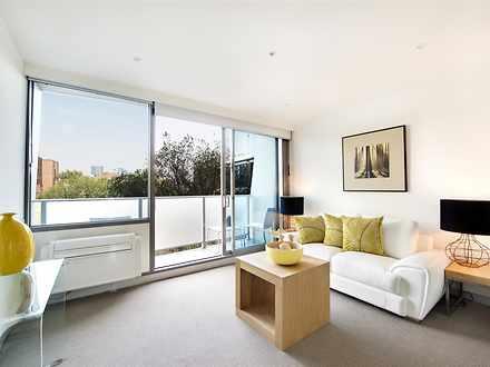Apartment - REF 032105/53 B...