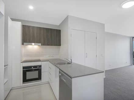 Apartment - 12/24 Colton Av...
