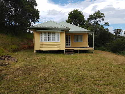 House - Lake Eacham 4884, QLD