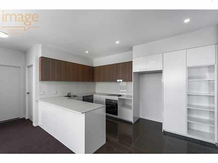 Apartment - 222/25 Colton A...
