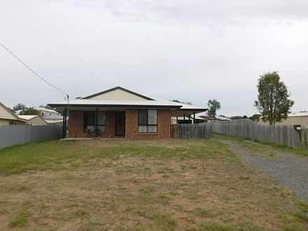 House - Nanango 4615, QLD