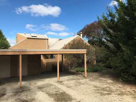Townhouse - 1/21 Roberson S...