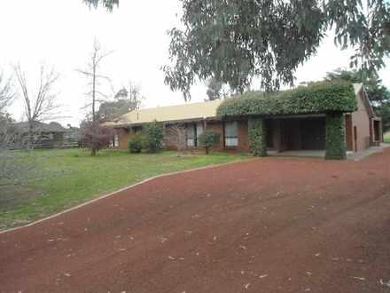House - 803 Strathfieldsaye...