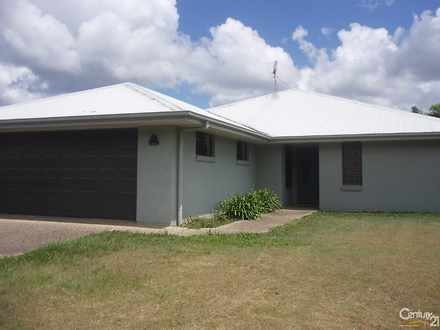 House - 16 Fairway Drive, G...