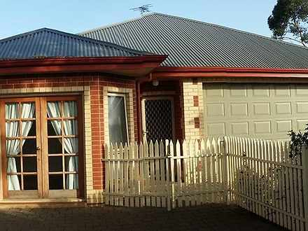 House - 36 Colville Drive, ...