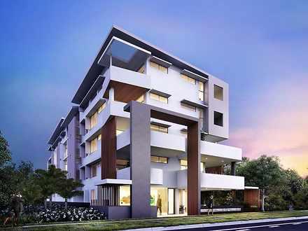 Apartment - 2/1057 Wynnum R...