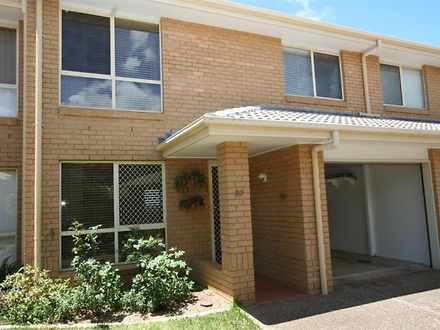 Townhouse - 320 Manly Road,...