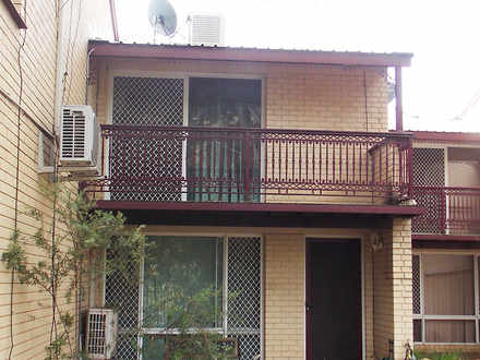 Townhouse - 35/50 South Ter...