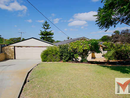 House - 15 Delwood Place, W...