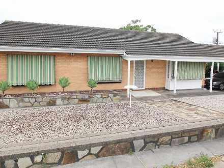 House - 449 Grange Road, Se...