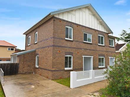 Apartment - 49 Norton Stree...