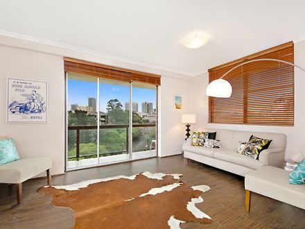 Apartment - 10/4 Lamont Str...