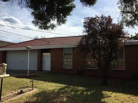 House - 41 Copeland Road, W...