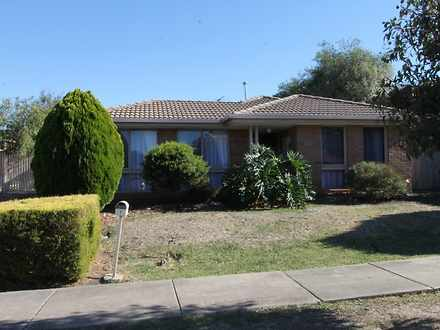House - 7 Pulford Crescent,...