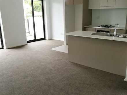 Apartment - 2006/78B Belmor...