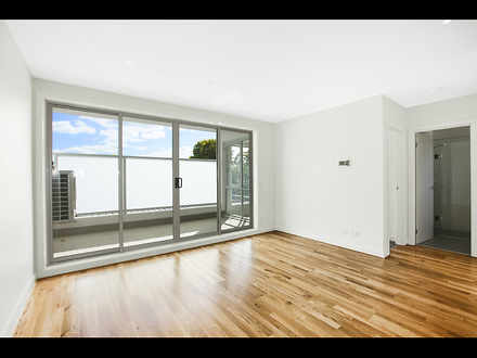 Apartment - 8/197 Waverley ...