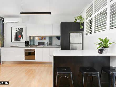 Apartment - C32/240 Wyndham...