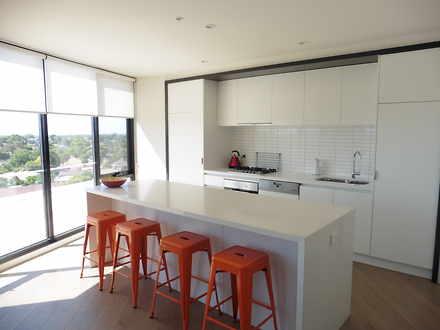 Apartment - 706/7 Balcombe ...