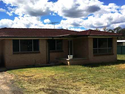 House - 101 Badgerys Creek ...