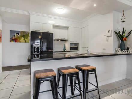 Apartment - Mackay Harbour ...