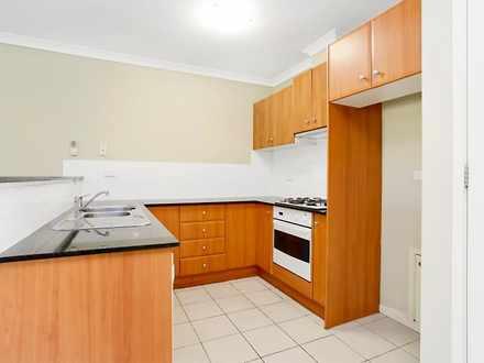 Apartment - 5/20 Bedford St...