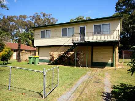 House - 32 Coral Street, Lo...