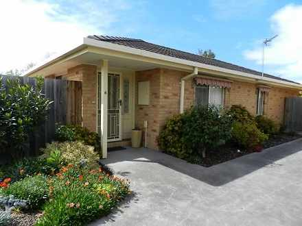 Unit - 6/9 Buckley Street, ...