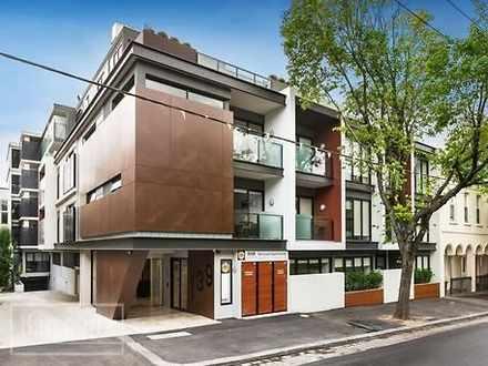 Apartment - 203/139 Chetwyn...