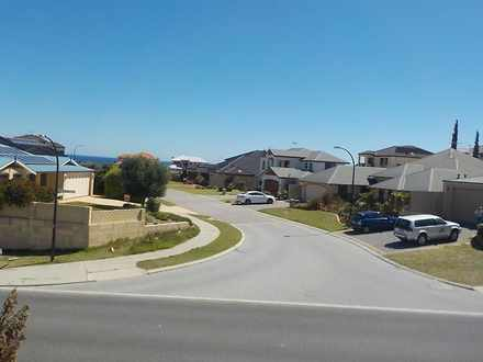 House - 104 Rothesay Height...