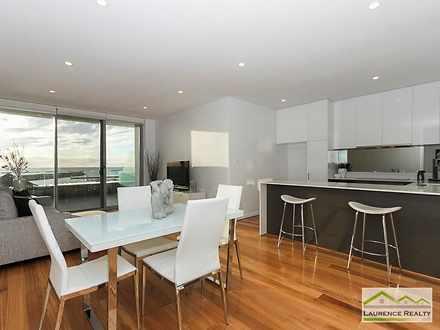 Apartment - 402/1 Bristol L...